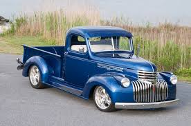 This 1947 Chevrolet Truck Is Definitely As Fast As It Looks - Hot ... Tci Eeering 471954 Chevy Truck Suspension 4link Leaf Matchbox 100 Years Trucks 47 Chevy Ad 3100 0008814 356 Bagged 1947 On 20s Youtube Suspeions Quality Doesnt Cost It Pays Shop Introduction Hot Rod Network Pickup Truck Lot Of 12 Free 1952 Chevrolet Pickup 47484950525354 Custom Rat Video Universal Stepside Beds These Are The Classic Car And Parts Designs Of Fresh Trucks Toy Autostrach