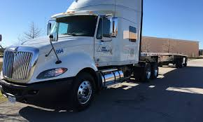 About Us – Antebi Advantage, LLC Trucking Advantage Logistics Inc Cleveland Tennessee Dart Transit Company Eagan Mn Taking Of 2018 Truckload Lessthantruckload And Advantages Of Having Fleet Insurance Transportation Home Facebook News Releases Long Island Who Are The Teamsters Iron Horse Transport Cmi History Llc Marcos Pinterest T680 Truck June 10 Kearney Ne To Casper Wy