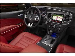 Dodge Charger 2013 Interior 2016DodgeChargerInterior1 Dodge