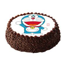 Pune Cakes Delivery Online Cakes Delivery In Pune Pune Cakes