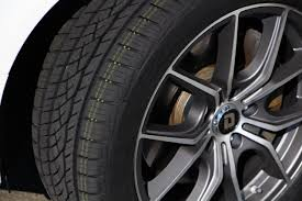 Continental ControlContact Sport A/S Tire Review: Great For A Summer ... Dutrax Performance Tires Monster Truck Yokohama Top 7 Suv And Light Streetsport To Have In 2017 Toyo Proxes T1 R Bfgoodrich Gforce Super Sport As The 11 Best Winter Snow Of Gear Patrol 21 Grip Hot Rod Network Michelin Pilot Zp 2016 Ram 1500 Sport Custom Suspension 20 Rim 33 1 New 2354517 Milestar Ms932 45r R17 Tire Ebay Tyrim Rources Typre Malaysia Kmc Wheel Street Sport Offroad Wheels For Most Applications