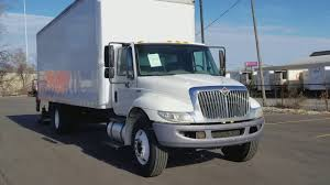2013 International 4300 26ft Box Truck DH163441 - YouTube 2013 Intertional Prostar Day Cab Truck Mec Equipment Sales Intertional Lonestar For Sale 1126 Workstar 7400 Pssure Digger Truck Ite Workstar 7600 2721 Prostar Salvage For Sale Hudson Co Used 4300 Box Van Truck In Ga 1782 Summit Motors Taber Prostar Tpi Lp Dump New Jersey 122 High Rise Double Bunk Dade City Fl