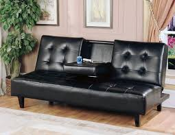 Raymond And Flanigan Sofas by Sofa Raymour And Flanigan Beds Off West Elm Blue Loveseat Sofas