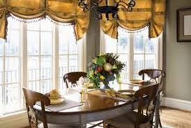 A Chandelier Should Match The Scale Of Table And Room