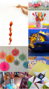 60 Paper Crafts For Kids And Adults From The Rockin Art Moms