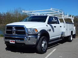 2018 Ram 5500 Tradesman, Redding CA - 5002003052 ... Toyota Tacoma Lease Prices Incentives Redding Ca Hours San Leandro Western Truck Center Chevy Colorado Specials Reddingca Crown Nissan Vehicles For Sale In 96002 2018 Ram 3500 50016224 Cmialucktradercom What The Food Trucks Restaurant Reviews Lithia Chevrolet Your Shasta County Car Dealer Silverado 1500 Dealership Information New Frontier For Sale I5 California Williams To Pt 7