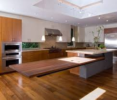 Budget Kitchen Island Ideas by Floating Kitchen Islands 100 Images 8 Diy Kitchen Islands For