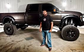 Diesel Truck News Rampage Jackson's 2008 Ford F350 8 Lug Magazine ... 8lug Or Hd Truck And We Spot A 1500hd Photo Image Gallery Diesel Trucks Lowered Awesome News Ford 6 7l V8 Ford F250 F350 Dodge Chevy Gmc Dually Custom Semi Wheels Cversion 8x180 Wheel Spacers Silverado 2500 3500 Gmc Sierra 15 Inch 8 Lug Work 2018 Hd Review 2019 Car Release Date Nuts July 2012 2008 F450 Lifted Via Stuff To Buy Pinterest 4play Alloys Us Mags Indy U101 Rims On Sale