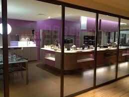 ecole cuisine de ecole de cuisine alain ducasse alain ducasse hel s kitchen
