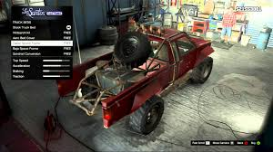 GTA5 - Daily Tuning #4 - How To Build A Trophy Truck - YouTube Customize Your Vehicle At Larry H Miller Toyota Murray You Think Online Customizer Outlaw Jeep And Truck Accsories American Racing Classic Custom Vintage Applications Available Gta 5 Customizing Trucks Climbing Mount Chiliad Grand About Our Custom Lifted Process Why Lift Lewisville Steam Community Guide How To Add Music Euro Simulator 2 Ford Launches 3d Printed Model Car Shop Print Favorite Build Your Own Model 579 On Wwwpeterbiltcom Design Own Food Roaming Hunger Introduces Power By Contest Win A Wrangler Insurgent Pickup Is Now For Purchase Gtaonline Gta5 Daily Tuning 4 Build A Trophy Youtube