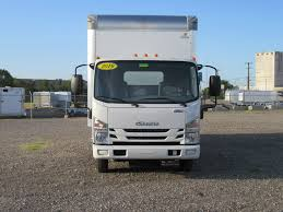 2019 New Isuzu NPR HD (20ft Box With Step Bumper) At Industrial ... Iveco Cargo 75e15 75 Tonne 20 Ft Box Truck On Steel Suspension Like 2013 Isuzu Npr Hd Ft Dry Van Box Truck Bentley Services 2001 Man 8163 Manual Fuel Pump Ton Tail Lift Daf Lf 45160 75t 20ft Bjj Trucks Truckingdepot 2011 Intertional 4300 20ft Sold Youtube 2019 Isuzu Nqr Van For Sale 113 Used Nrr Dry Tuck Under Liftgate At Tri Bodies Goodyear Motors Inc For Sale N Trailer Magazine Rent A Uhaul Biggest Moving Easy To How Drive Video