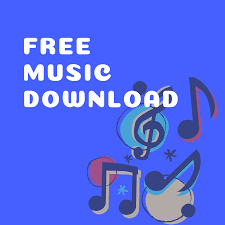 🆕 Download Bass Boosd Song For Car Mp3 MP3 MP4 59MB