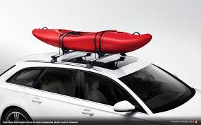 fantastic Audi Accessories 93 alongside Motocars Design with Audi