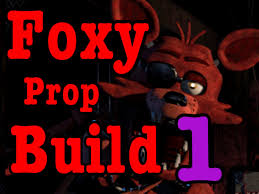 Homemade Animatronic Halloween Props by Five Nights At Freddy U0027s Foxy Halloween Prop Build Part 1 The