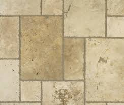 care of surfaces arizona tile