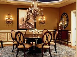 Dining Room Centerpiece Ideas Candles by Hen Table Centerpiece Ideas Dining Room Centerpieces Modern