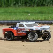 ECX Updates Torment Short Course Truck With New Body & Electronics ... Cypress Truck Lines Peoplenet Blu2 Elog Introduction Youtube Lyc Car Exterior Styling Uk Headlamps Electronics Off Road Universal Electronic Power Trunk Release Solenoid Pop Electric Trucklite Abs Flasher Module 12v 97278 Telemetry With Tracker Isolated On White In Young Man Truck Driver Sits A Comfortable Cabin Of Modern An Electronic Logbook For Drivers Keeps Track The Hours We Have Now Received One Mixed Return Products Consist Samsung And Magellan To Deliver Eldcompliance Navigation Ecx Updates Torment Short Course With New Body Calamo Electrical Parts Catalogue From
