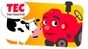 Barnyard Animals Children's Shows | TEC The Tractor: Cows | Farm ... Childrens Bnyard Farm Animals Felt Mini Combo Of 4 Masks Free Animal Clipart Clipartxtras 25 Unique Animals Ideas On Pinterest Animal Backyard How To Start A Bnyard Animals Google Search Vector Collection Of Cute Cartoon Download From Android Apps Play Buy Quiz Books For Kids Interactive Learning Growth Chart The Land Nod Britains People