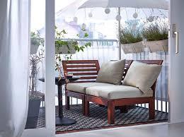 IKEA Outdoor Furniture Review Skarpo and Applaro