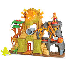 Spongebob Aquarium Decor Amazon by Imaginext Spongebob Squarepants Bottom Play Set Walmart Com