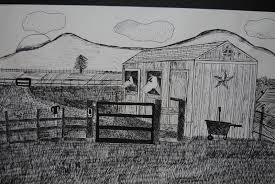 Mrs. Heller's Art Blog: Barns In Fall Beauty The Red Barn Store Opens Again For Season Oak Hill Farmer Pencil Drawing Of Old And Silo Stock Photography Image Drawn Barn And In Color Drawn Top 75 Clip Art Free Clipart Ideals Illinois Experimental Dairy Barns South Farm Joinery Post Beam Yard Great Country Garages Images Of The Best Pencil Sketches Drawings Following Illustrations Were Commissioned By Mystery Examples Drawing Techniques On Bickleigh Framed Buildings Perfect X Garage Plans Plan With Loft Outstanding 32x40 Sq Feet How To Draw An