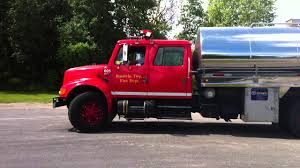FOR SALE Fire Truck Tanker Stainless Steel 3300 Gallons Baffled Tank ... Tucks And Trailers Medium Duty Trucks Tank Gasolinefuel Used Septic For Sale 34 With Transport Tanks Propane Delivery Truck Fuel Corken Kenworth T370 On Buyllsearch Isuzu 5000l Npr Elf Diesel Gaoline Refuel Tank Truck Oil Scania P114 340 6 X 2 Water Tanker Fusion Vacuum Osco Sales China High Quality Dofeng 4000l Small Oil Browse Dustryleading Ledwell For High Quality Bulk Feed Transport Sale Clw Fish Dimeions Suppliers