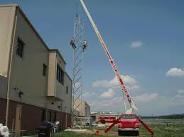 Crane Service – Agnoli Sign Company Oregons Best Hot Springs Outdoor Project Hiking Austin Maguire Austinmaguire Twitter Barnes Protection Services Inc Linkedin Criplomats Lone Star Collegecyfair Library Harris County Public Louisville Tree Service Company With The Largest Staff And Longest About Us Chip Drop Monterey Park Ca Official Website St Isidore Parish School Bloomingdale Il Glades Electric Cooperative