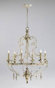 Black Glass Chandelier Discount Lighting Chandeliers Island French Country Ceiling Fans