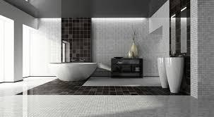 bathroom 3d bathroom tiles 3d flooring 3d flooring cost 3d epoxy