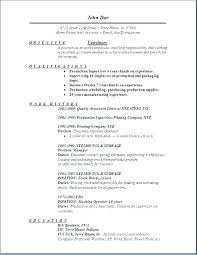 Veterinary Assistant Resume Sample With No Experience Veterinarian Samples For Vet Tech Registered