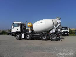 Used MAN -32-360 Concrete Trucks Year: 2007 Price: $45,392 For Sale ... Volumetric Truck Mixer Vantage Commerce Pte Ltd 2017 Shelby Materials Touch A Schedule Used Trucks Cement Concrete Equipment For Sale Empire Transit Mix Mack Youtube Full Revolution Farm First Pair Of Load The Pumping Cstruction Building Stock Photo Picture Mercedesbenz Arocs 3243 Concrete Trucks Year 2018 Price Us Placement And Pumps Marshall Minneapolis Ultimate Profability Analysis Straight Valor Tpms Ready Mixed Cement Truck City Ldon Street Partly