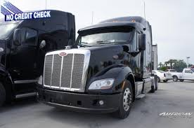PETERBILT TRUCKS FOR SALE IN MS Used Trucks For Sale Tow Recovery Trucks For Sale American Luxury Custom Suvs Lifted Ford F350 In Missippi For On Buyllsearch Dump Truck Fancing Companies As Well Load Of Dirt Also 1974 Chevrolet Blazer Sale Near Biloxi 39531 Gmc Food In Rocky Ridge Jeeps Sherry4x4lifted Cars Pascagoula Ms Midsouth Auto Marshall Dealership Pladelphia