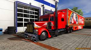 Simple Transformers Mod V4.0 For GTA 5 » Download Game Mods | ETS 2 ... Semi Truck Gta 4 And Trailer Car Carrier Mod Gta5modscom Hauler Rally Addon Replace For Gta 5 Psa You Can Connect The Aa To Halftrack Gtaonline Phantom Grand Theft Wiki Wiki Monster Energy And V Youtube Pc Mods Awesome Auto Gameplay Hd Online Hauling Cars In Trucks How To Transport Featherlite Executive Racing Livery Menyoo Standalone Trailer Ets2 Mods Euro Truck Simulator 2