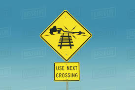 Yellow Road Sign Depicting Truck On Railroad Crossing - Stock Photo ... Brady Part 115598 Truck Entrance Sign Bradyidcom Caution Fire Crossing Denyse Signs Amscan 475 In X 65 Christmas Mdf Glitter 6pack Forklift Symbol Of Threat Alert Hazard Warning Icon Bridge Collapse Driver Ignores The Weight Limit Sign Youtube Stock Vector Art More Images Of Backgrounds 453909415 Top Performance Reviews News Yellow Road Depicting Truck On Railroad Crossing Photo No Or No Parking White Background Image Sign Truck Xing Sym X48 Acm Bo Dg National Capital Industries Walmart Dicated Home Daily 5000 On Bonus Cdl A