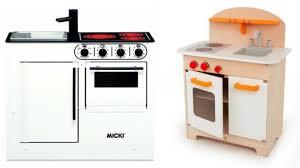 Hape Kitchen Set Australia the best toddler gift ever nine gender neutral play kitchen picks