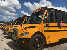 New & Used Buses For Sale | Innovative & Reliable | Midwest Bus Sales Western Pacific Truck School Competitors Revenue And Employees Usni News Fleet Marine Tracker Nov 19 2018 I Want To Be A Truck Driver What Will My Salary The Globe Jubitz Travel Center Stop Services Portland Or Union Railroad Wikipedia West Systems Supply Ltd Of Oregon Abandoned Littleknown Airfields Islands Velocity Centers Dealerships California Arizona Nevada