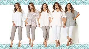 Tiger Mist Clothing Uk Best Summer Style For Petite Women Tvsn Coupon Code Bank Of America Current Deals Coupon Lily Lo Coupons Weekend M2 Inc Elsie Crop Top In Nude Tiger Mist Classic City Firearms Sale Alexa Pope Mist Promo Code On Strikingly Clothing Bikini Haul Try Ons Romwe Tigermist Preylittlething