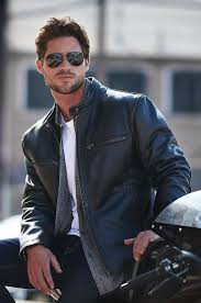 31 best leather jackets images on pinterest leather jackets