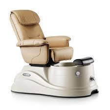 T4 Stellar Pedicure Chair by Continuum Maestro Pedicure Spa Chair Aria Chairs Soapp Culture