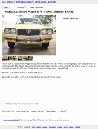 Orlando Craigslist Cars And Trucks By Owner - Dodge Trucks