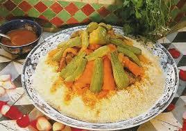 cuisine du maroc le maroc la culture du maroc les villes marocaine la cuisine