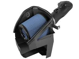 Magnum FORCE Stage-2 Pro 5R Cold Air Intake System | AFe POWER 15 Mustang 50 Gt Raid Cold Air Intake System Upr Afe Magnum Force Stage2 Pro Dry S For F250 52018 F150 50l Kn Blackhawk Kit 712591 5 Momentum 5r Power Roush 421828 V6 52017 Cj Pony Parts 52006 Pontiac 60l V8 Gto Textured Black Power 5412372 Az 2017 Ford F150raptor Whipple Add Offroad The 8v Audi Rs3 25 Tfsi X34 Carbon Fiber Row Injen Sp9017p Fiesta 16l Tuned Alpha Performance A45 Amg Duct Amazoncom Volant 15957 Cool Automotive