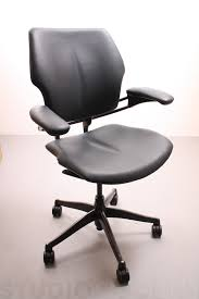 Humanscale Freedom Task Chair Uk by Humanscale Freedom Chair Studiomodern