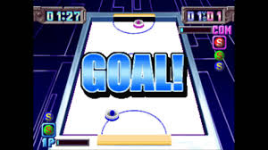 Air Hockey ... (PS1) - YouTube Sony Playstation Lista De Juegos Y Hdware The 25 Best Fighting Games Ideas On Pinterest Anime Fighting Bakuretsu Soccer Youtube Gaming Lego Rock Raiders 1 2000 Ebay Download Game Pc D Amazoncom Select Super Fifa Ball Size 5 Whiteyellow Video Games Consoles Find Game Factory Products Online At 10 Jogos Playstation Cd Rom Escolha R 12000 Em Mercado Livre 309 Mixed Images Darts Dart Board And Play Darts Intertional Flavor Backyard Episode 37 96 Slus00038 Playstationxps1 Isos Rom Download Juegos Ps1 Iso