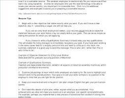 Sample Resume Objective Statements Awesome 20 Babysitter Skills Free