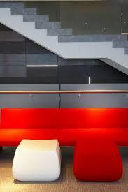 Hilton Hhonors Diamond Desk Uk by 47 Best Design Images On Pinterest Resort Spa Spas And Lobbies