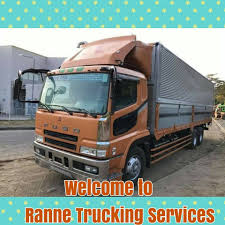 RANNE Trucking Services - Home | Facebook Ranne Trucking Services Home Facebook Aff Tjc Domestic And Intertional Ocean Freight Forwarder Fast Trucking Two Truckin A Derrick Youtube Tesla Semi May Be Aiming At The Wrong End Of Freight Industry End World Photography Fast Truck Sewell Motor Express Restaurant Food Menu Mcdonalds Dq Bk Hamburger Pizza Mexican Truck Vector Delivery Transport Service Stock The Has To Embrace Electric Propulsion Or Custom Gmc Truck Fast Furious Carshow 2012 Illustration Cartoon Yellow Concept
