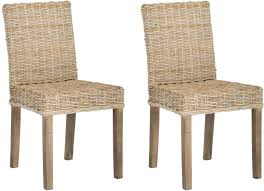 Buy Safavieh FOX6522A-SET2 Grove Rattan Side Chair Natural Unfinished (set  Of 2) At Contemporary Furniture Warehouse Top 10 Solid Wood Fniture Manufacturers In China Brands Set Of 2 Mission Style Unfinished Wood Ding Chair With High Back Amazoncom New Hickory Whosale Amish Timbra 50 Barn China Frames Indonesian Teak And Mindi Fniture Supplier Whosale Prices Wooden Whosale Chairs Suppliers And Interiors Harmony Buttontufted Fabric Upholstered Bar Stool Metal Footrest Beige 14 Beltorian Number 7 Chevron Paint By Line Craft Letter Walmartcom Decor Direct Warehouseding Chairs Kincaid Sturlyn Solid Lyre Onyx Black Buy Safavieh Fox6519aset2 Beacon Rattan Side Natural At Contemporary Fniture Warehouse