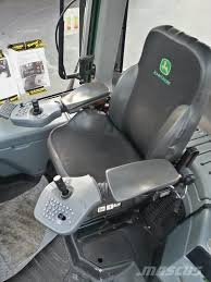 Used John Deere 1170E Harvesters Year: 2011 For Sale - Mascus USA Cheap John Deere Tractor Seat Cover Find John Deere 6110mc Tractor Rj And Kd Mclean Ltd Tractors Plant 1445 Issues Youtube High Back Black Seat Fits 650 750 850 950 1050 Deere 6150r Agriculturemachines Tractors2014 Nettikone 6215r 50 Kmh Landwirtcom Canvas Covers To Suit Gator Xuv550 Xuv560 Xuv590 Gator Xuv 550 Electric Battery Kids Ride On Toy 18 Compact Utility Large Lp95233 Te Utv 4x2 Utility Vehicle Electric 2013 Green Covers Custom Canvas For Vehicles Rugged Valley Nz Riding Mower Cover92324 The Home Depot