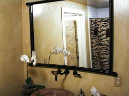 Ebay Decorative Wall Mirrors by White Wall Mirror Ebay Small Mirrors Full Image Accent Decor Ideas